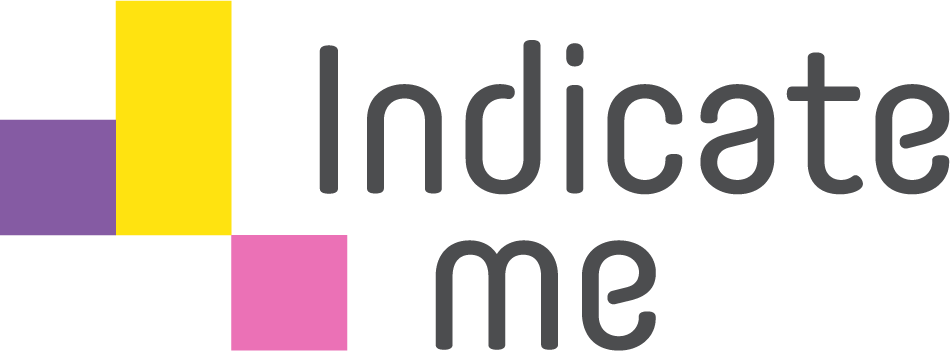 Indicateme-logo-png